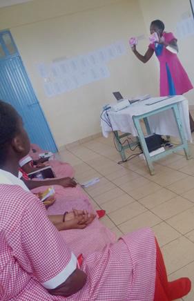 bethel school programs A