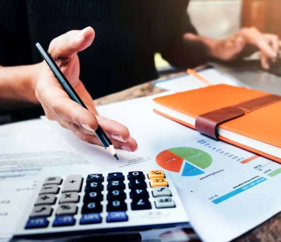 trade-audit-bethel-consult-02